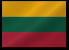 Enquire Phone Lithuanian
