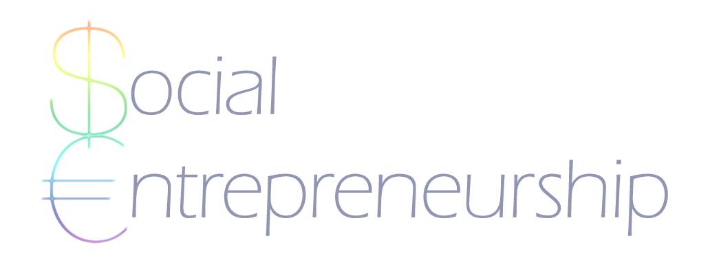 SE-logo copy