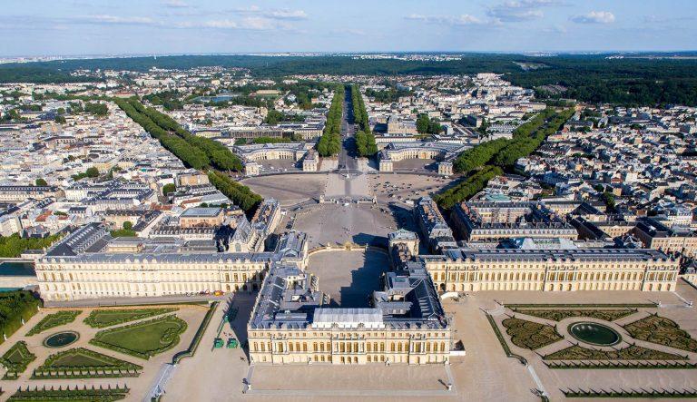 Jaunimo mokymai Prancūzijoje