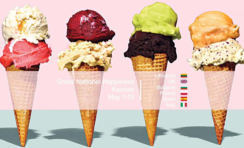 01-ice-cream