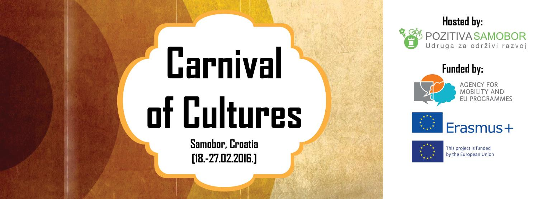 carnival_of_cultures_erasmus_pozitiva_samobor