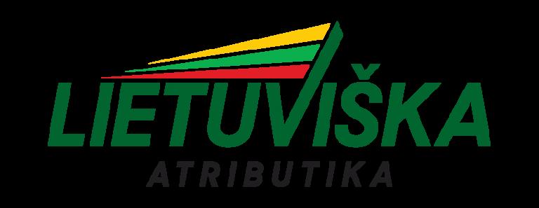 16 08 04 lietuviska-atributika