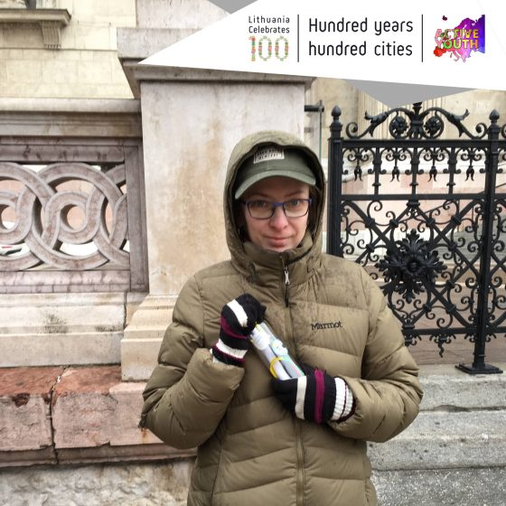 Budapest new