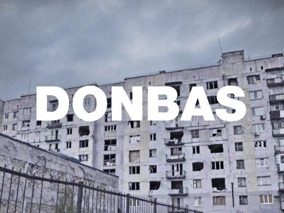erasmus+ donbase