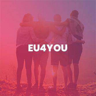 eu4you