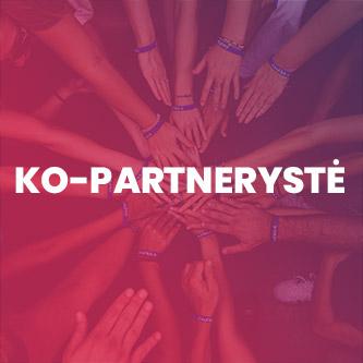 ko-part