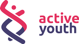 Active Youth Association