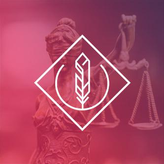 Svari Advokato Mantija