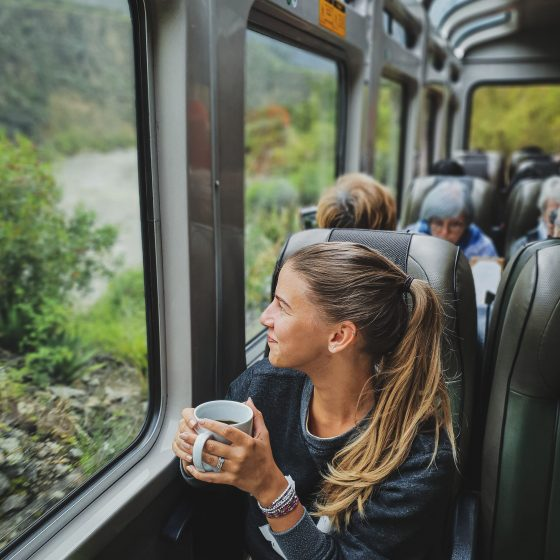 Turn on kelione
