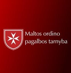 Maltieciai