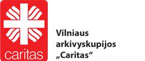 VA Caritas