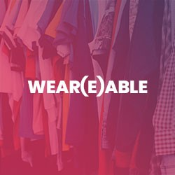 Weareable