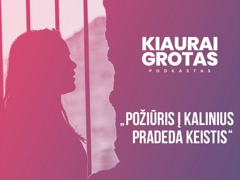 Podkastas-Kiaurai-grotas-kuo-skiriasi-Lietuvos-Olandijos-ir-Peru-kalėjimai