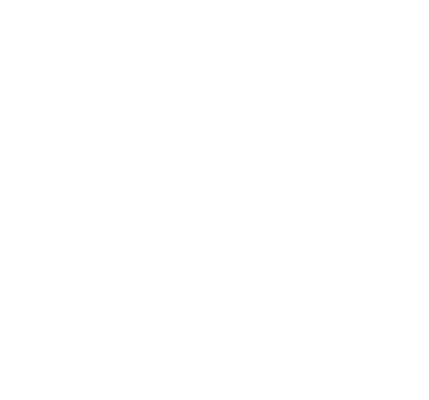 EYF white logo