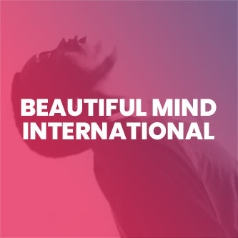 beautiful mind international erasmus+ project thumbnail