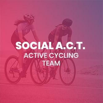 Social A.C.T.