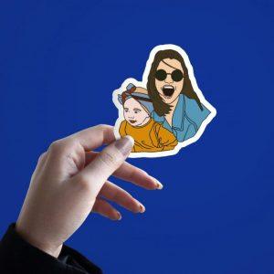 stickers21-min