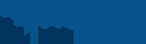 active youth click logo