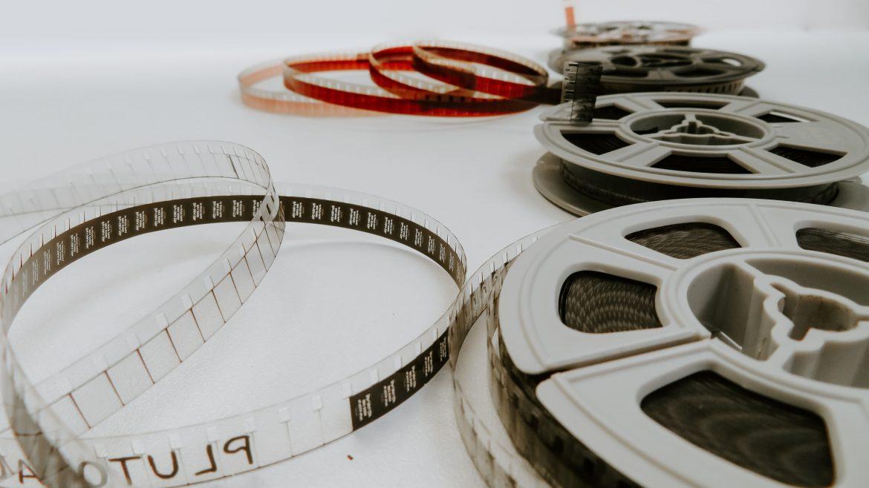 best environmental movies