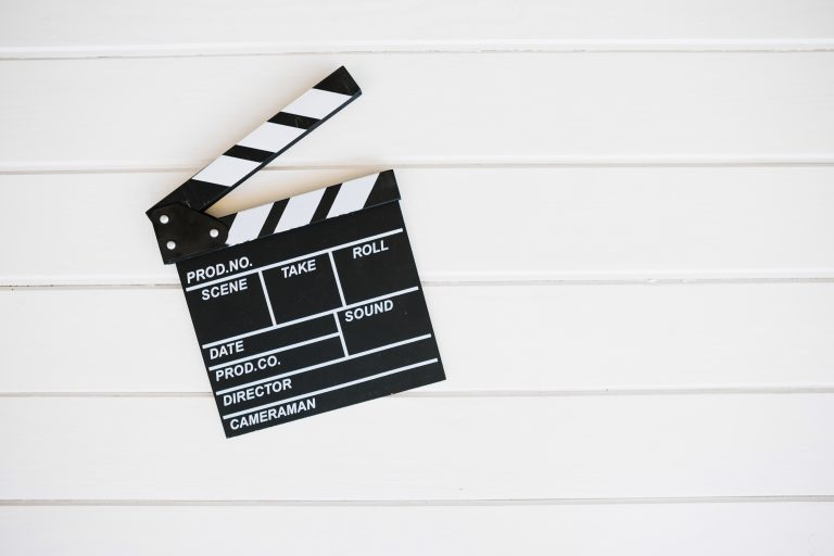 Top 10 movies by Active Youth Health