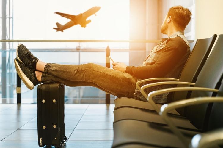 erasmus green travel
