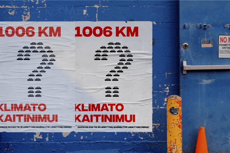1006 km lenktynės