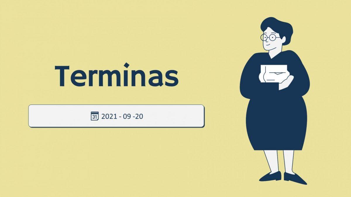 E-komercijos modelis COVID-19 terminas